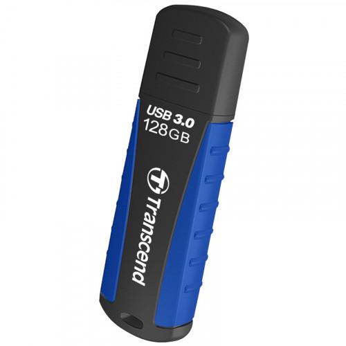 Transcend USB 3.0-minne JF810 128GB