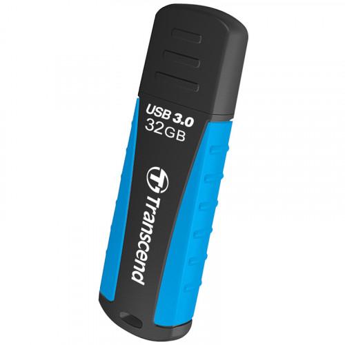 Transcend USB 3.0-minne JF810  32GB