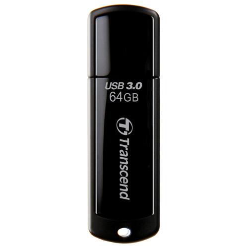 Transcend USB 3.0-minne JF700  64GB