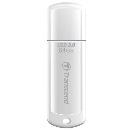 Transcend USB 3.0-minne JF730  64GB
