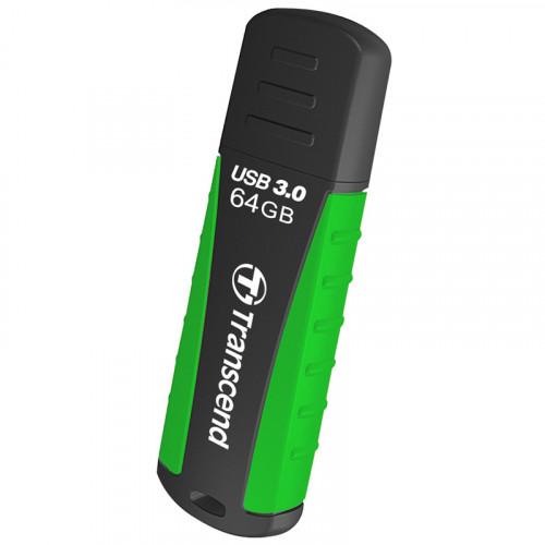 Transcend USB 3.0-minne JF810  64GB