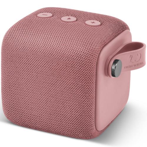 Fresh N Rebel Rockbox BOLD S Dusty Pink