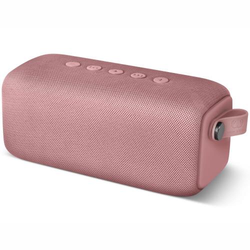 Fresh N Rebel Rockbox BOLD M Dusty Pink