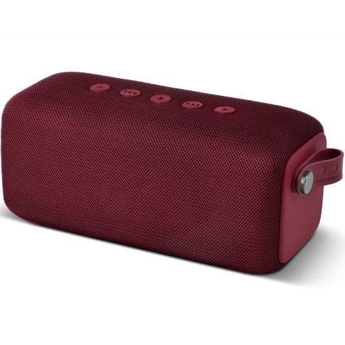Fresh N Rebel Rockbox BOLD M Ruby Red