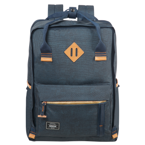 """AMERICAN TOURISTER Lifestyle Backpack 17.3"""""""