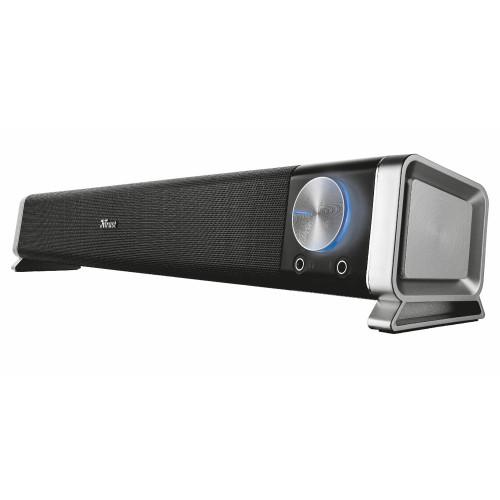 Trust Asto Soundbar PC Speaker