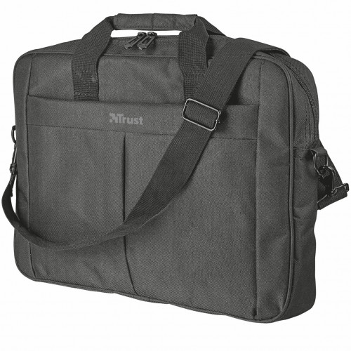 Trust Primo Carry Bag laptops 16""