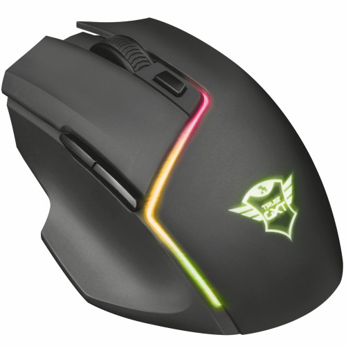Trust GXT 161 Disan Wireless Mouse