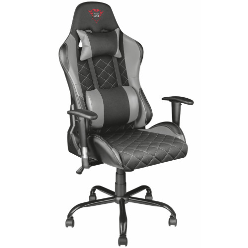 Trust GXT 707R Resto Gaming Chair Gr