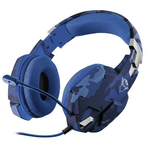 Trust GXT 322B Gaming headset PS5/PS