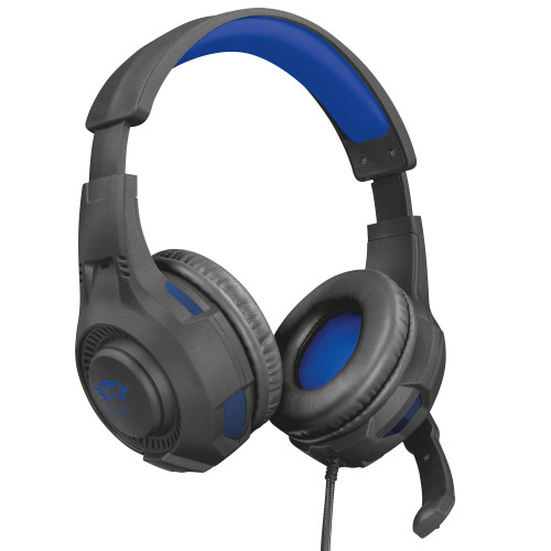 Trust GXT 307B Gaming headset PS5/PS