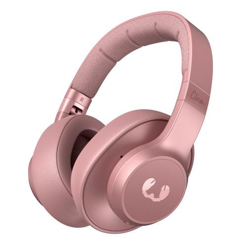 Fresh N Rebel Clam ANC Wireless Dusty Pink