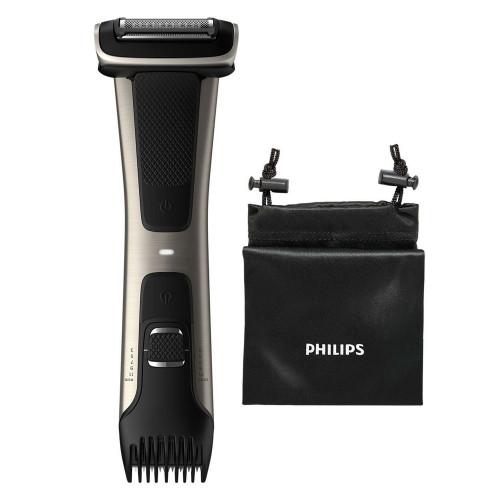 Philips Kroppstrimmer 7000 BG7025/15