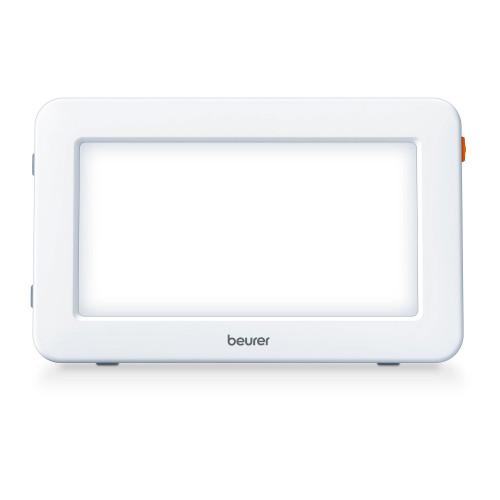 Beurer Bright Light TL 20