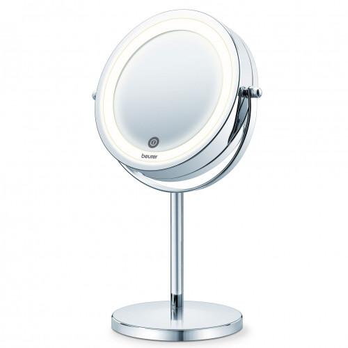 Beurer Make up spegel BS55