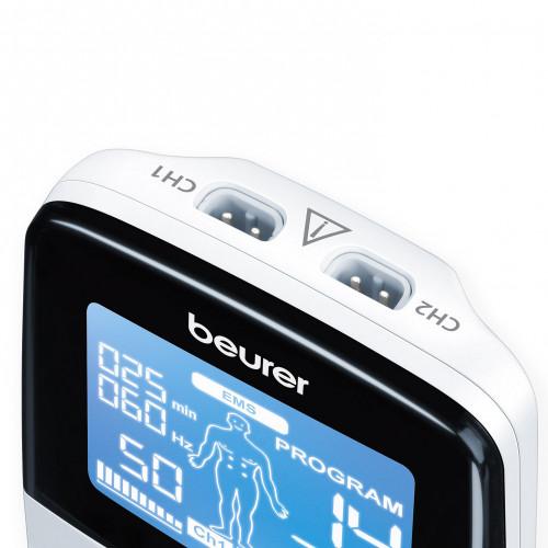 Beurer Muskelstimulering Tens EM49