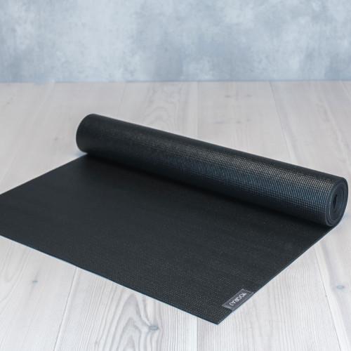 Yogiraj All-round mat 6 mm Midnight bl