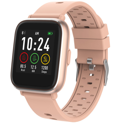 Denver SW-161 Rose Smartwatch