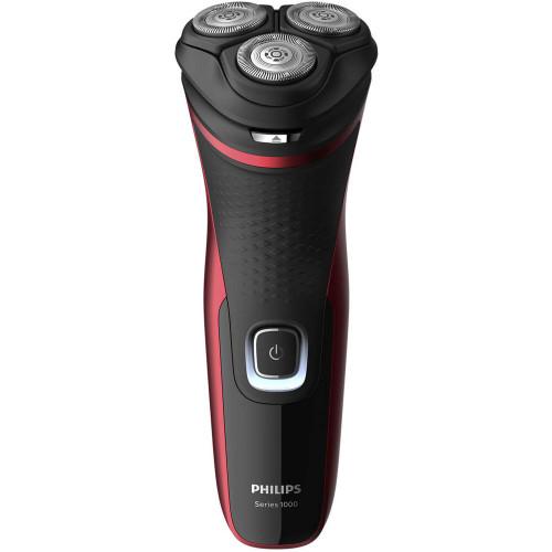 Philips Rakapparat S1333