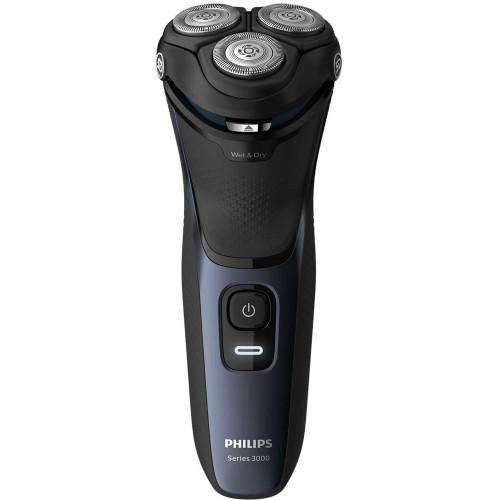 Philips Rakapparat S3134