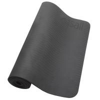 Casall Exercise matta Comfort 7mm