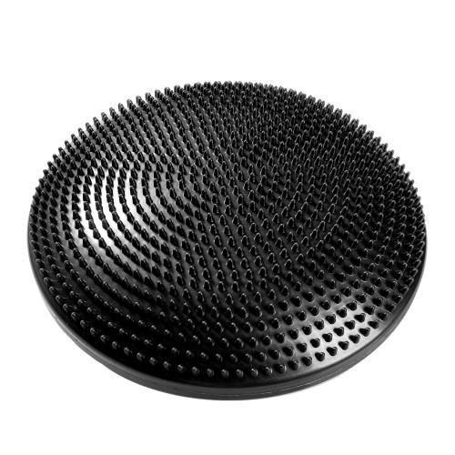 Casall Balance cushion Black