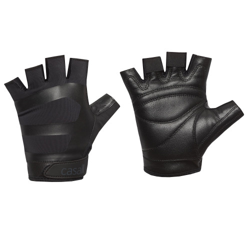 Casall Exercise glove multi XS Black