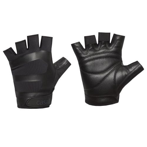 Casall Exercise glove multi M Black