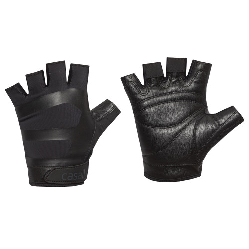 Casall Exercise glove multi XL Black