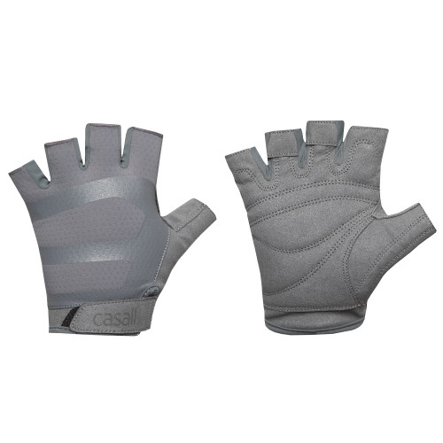 Casall Exercise glove wmns XS Grey