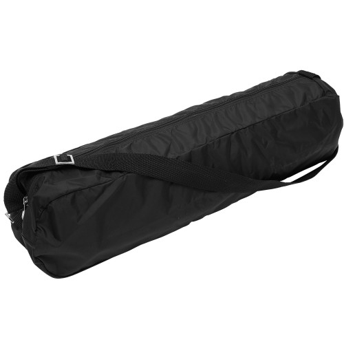 Casall Yoga mat bag Black