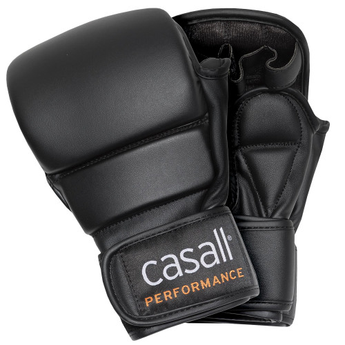 Casall PRF Intense glove Black XL
