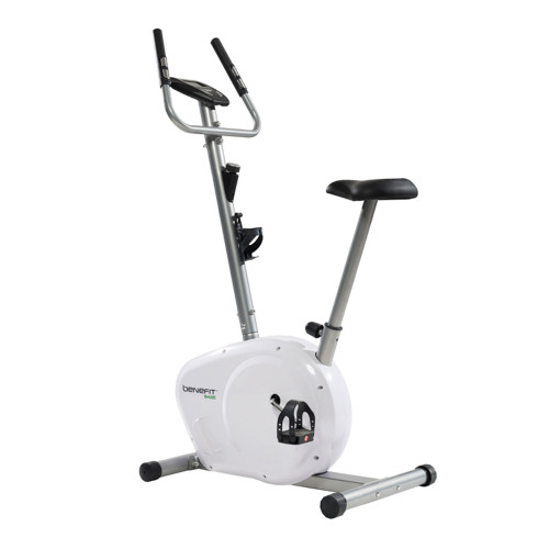 Casall Exercise bike B425 benefit