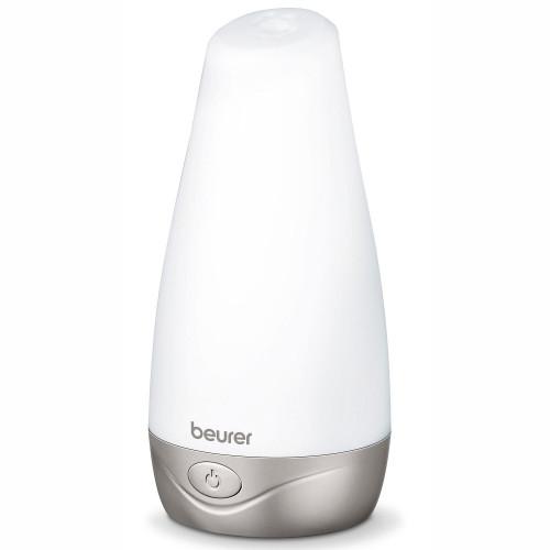 Beurer Aroma LA30 diffusori Kompakt