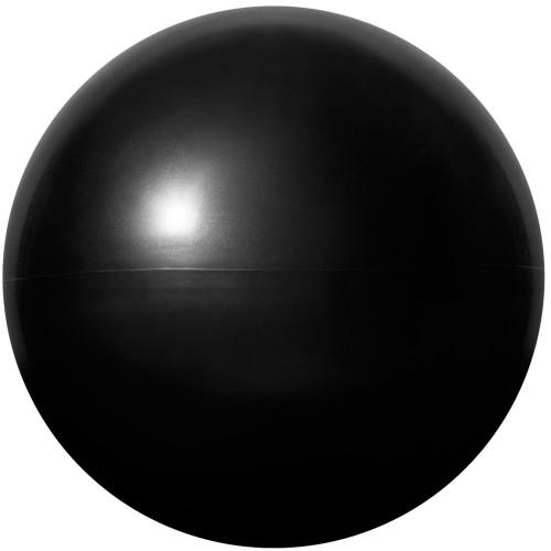 Casall Exercise ball 18cm 1kg Black