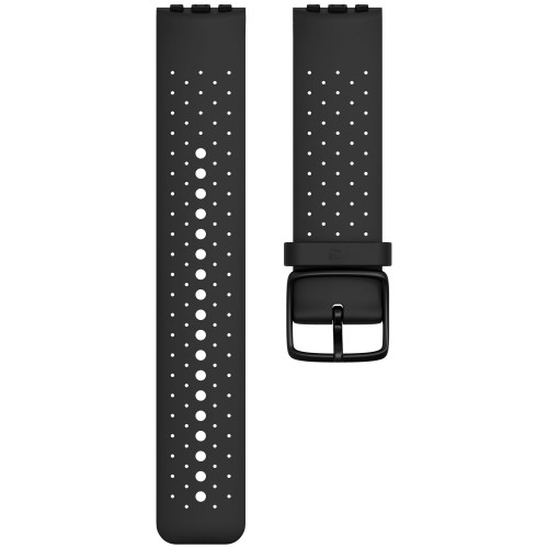 Polar Extra armband Vantage M Small/