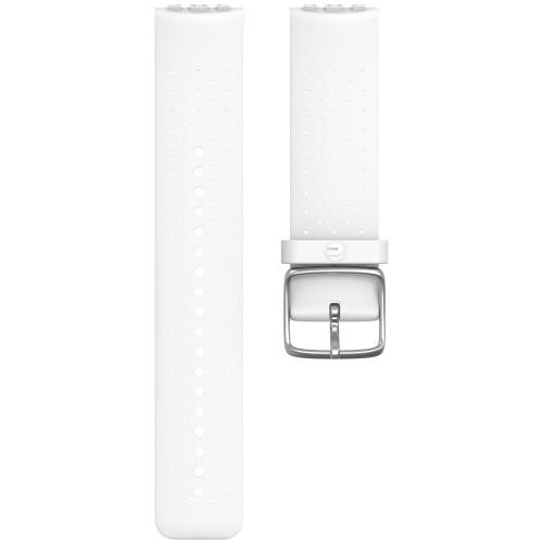Polar Armband Vantage M Small/Medium