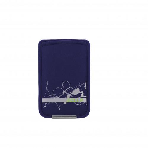 GOLLA Game Splash S Purple