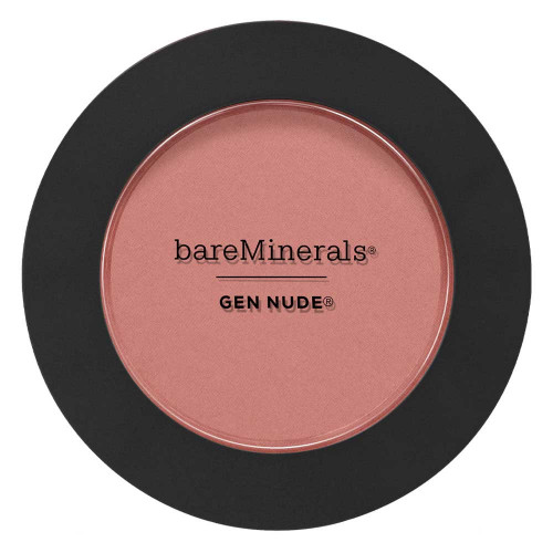 Bare Minerals Gen Nude Call My Blush