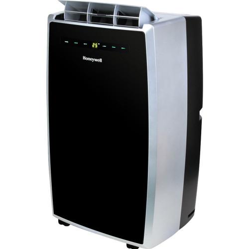 Honeywell Luftkonditionering 12000 BTU S