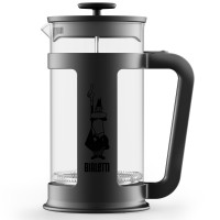 Bialetti French-press SMART Bialetti® 3