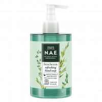 N.A.E Liquid Soap Herbal