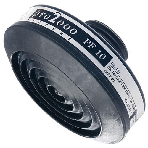 3M Filter till skyddsmask