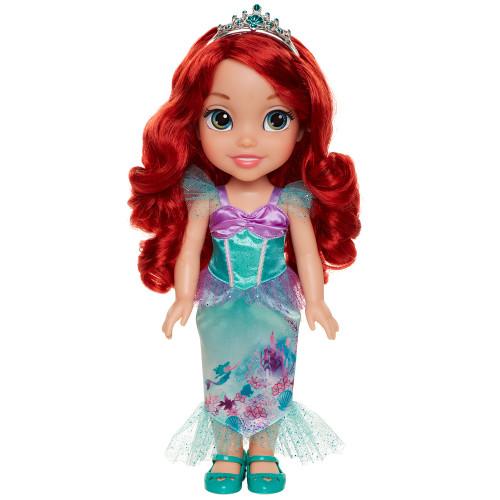 JAKKS Pacific Toddler Doll Ariel