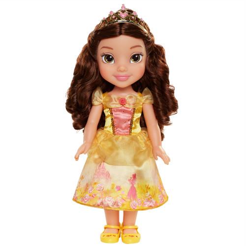 JAKKS Pacific Toddler Doll Belle