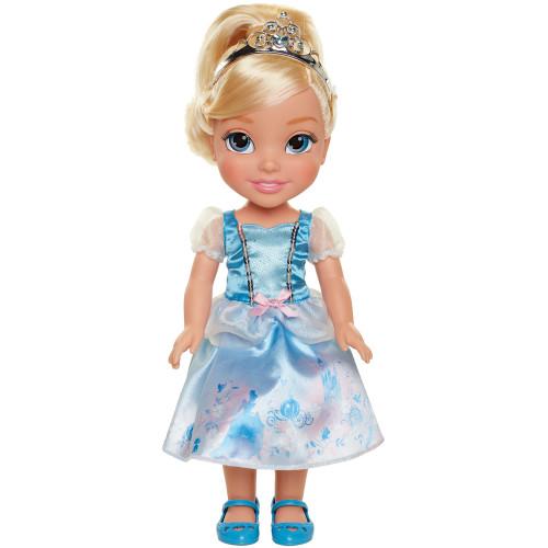 JAKKS Pacific Toddler Doll Cinderella