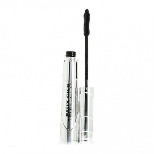 L'Oréal Paris Mascara False Lash Telescopic - Black