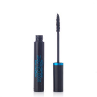 Max Factor 2000 Calorie Dramatic Volume Waterproof Mascara  Black