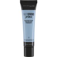 Maybelline Face Studio Primer Hydrating