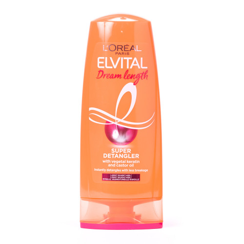 L'Oréal Paris ELVITAL Dream length balsam